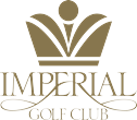 Imperial Golf CLub